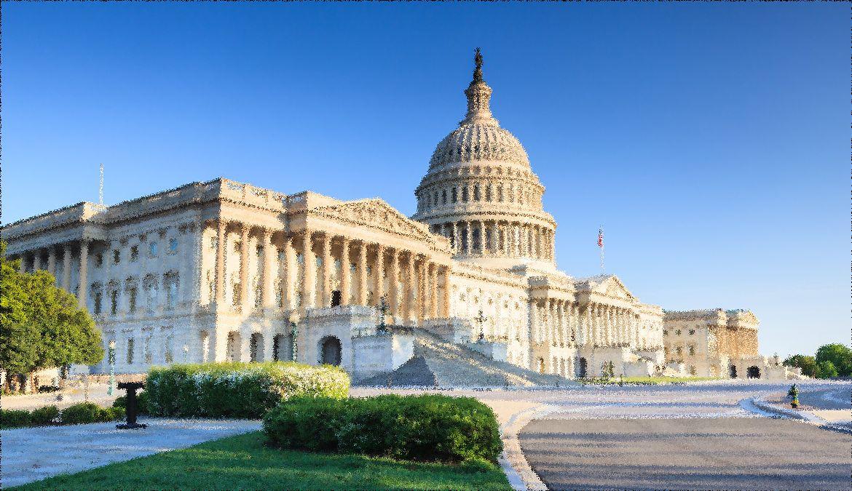 Senate confirms judicial nominees